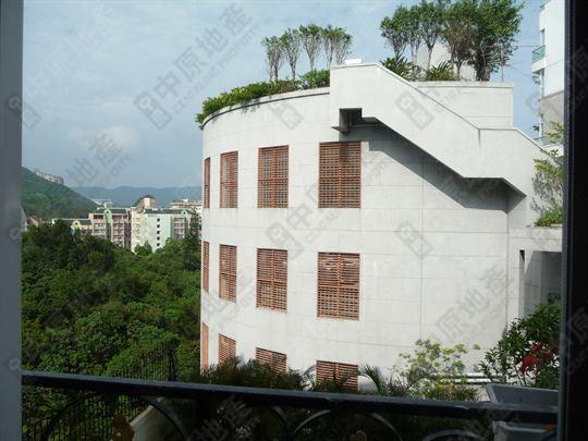别墅窗外筐设计